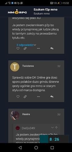 Screenshot_20190316-155201