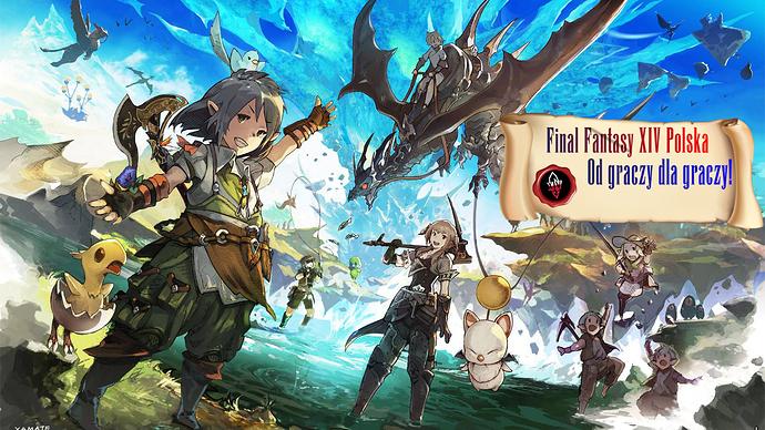 final-fantasy-xiv%20-a-realm-reborn-hd-wallpapers-33125-355846