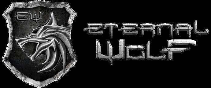 logo_mmorpg_2