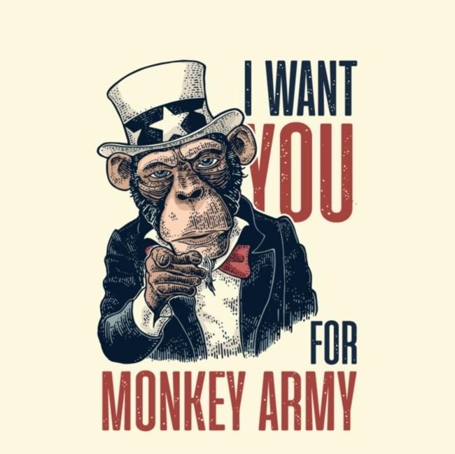 małpy1