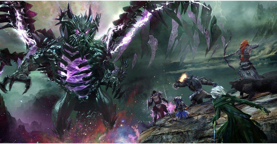 Guild-Wars-2-Expansion