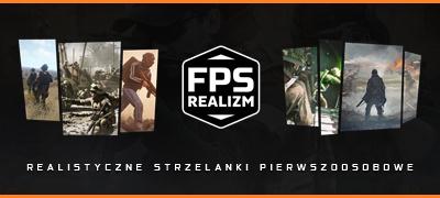 fpsrealizm-mini-banner
