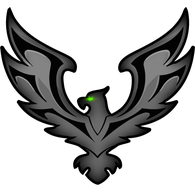 emblem_195x195