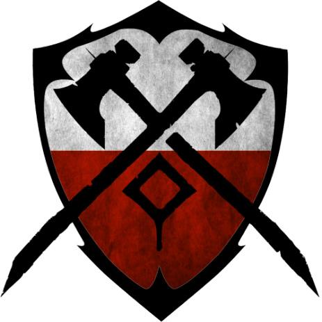 fallen_order_logo