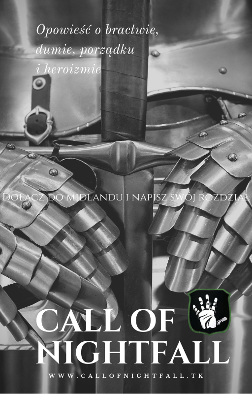 Armoured Knight Fantasy Wattpad Book Cover (2)