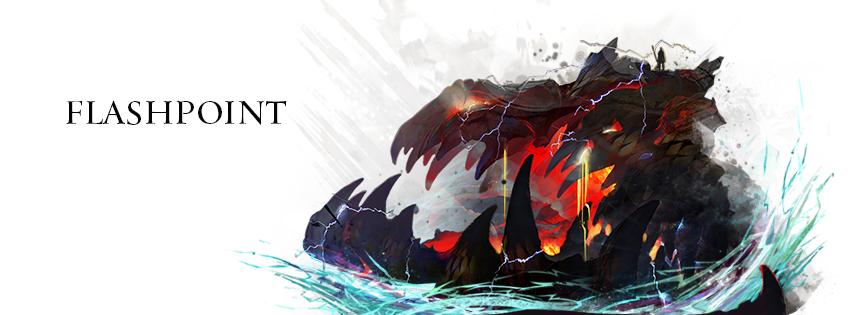 Flashpoint_banner